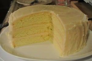 Gâteau 1 Bis