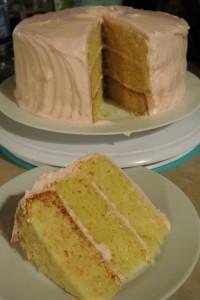Gâteau 2 Bis