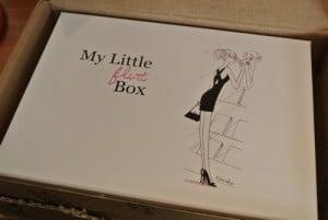 Photo Flirt Box