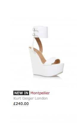 les chaussures montpellier mary cherry. Black Bedroom Furniture Sets. Home Design Ideas