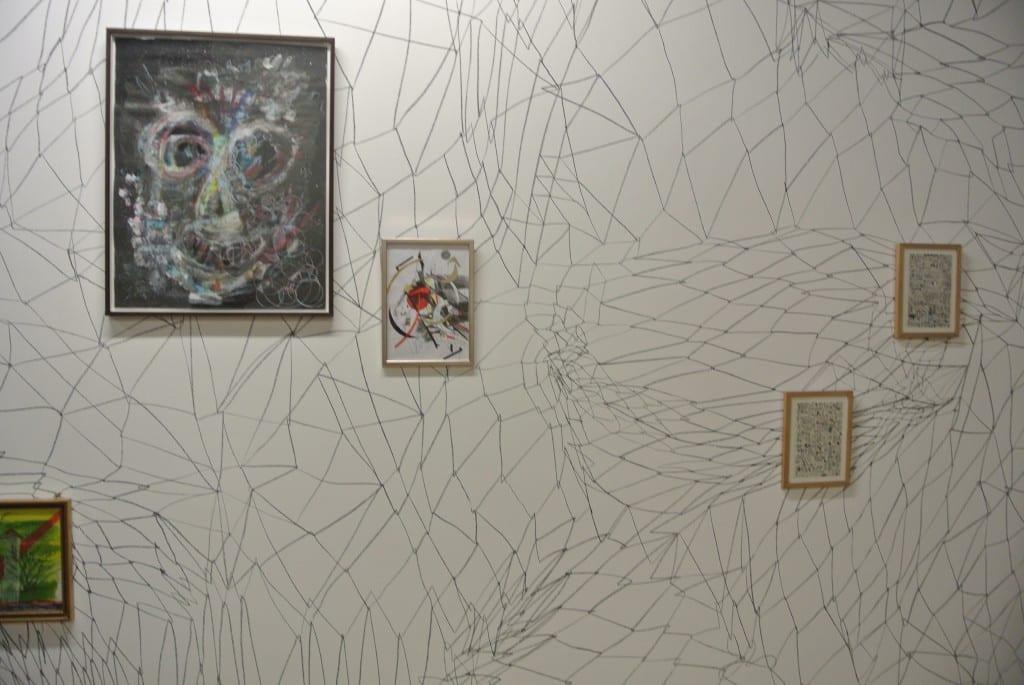 drawing room 012