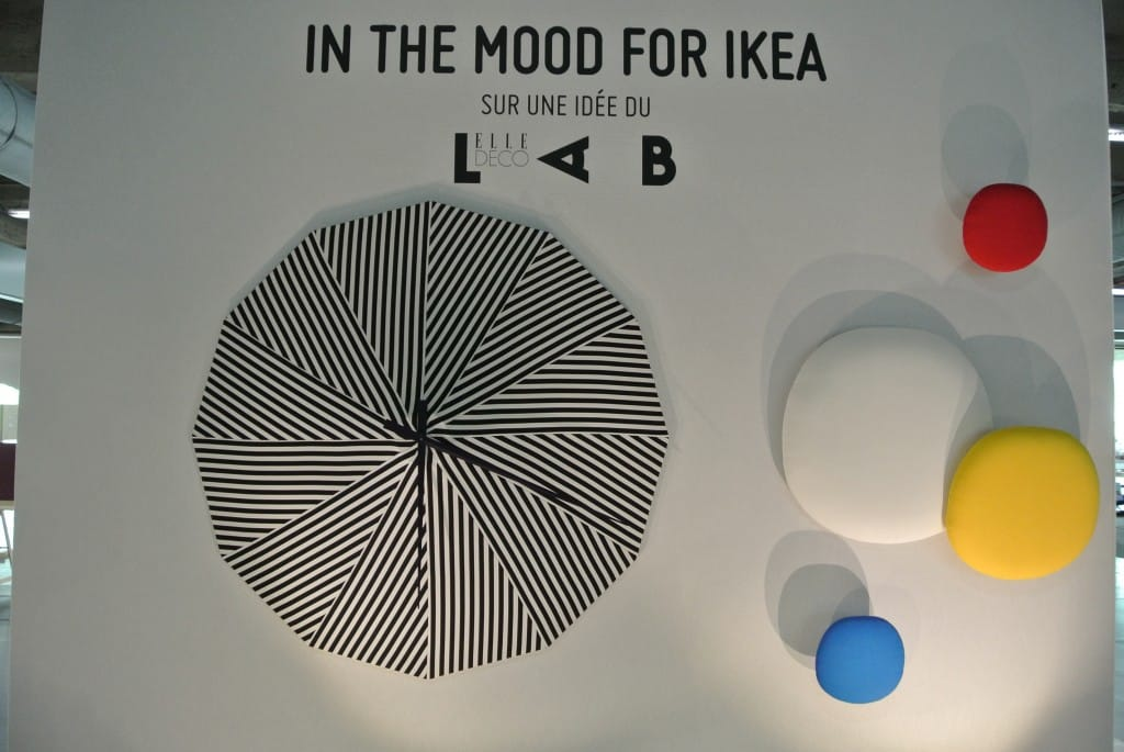 In the Mood For Ikea