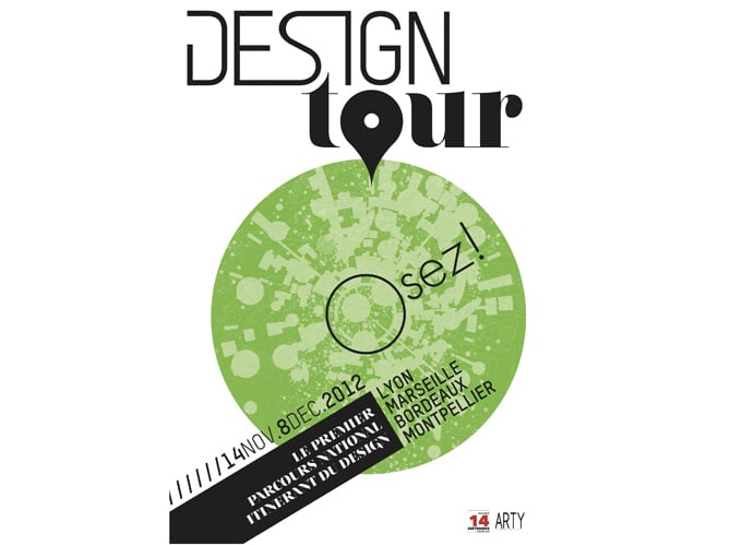 inside the design tour 2012 mary cherry. Black Bedroom Furniture Sets. Home Design Ideas