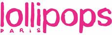 lollipops_paris