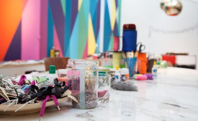 bensimon-cover-atelier