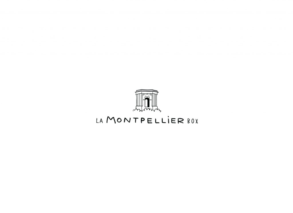 LaMontpellierBox_logopeyrou