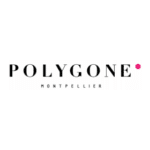 Polygone Montpellier