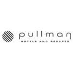 Pullman - Hotels & Resorts