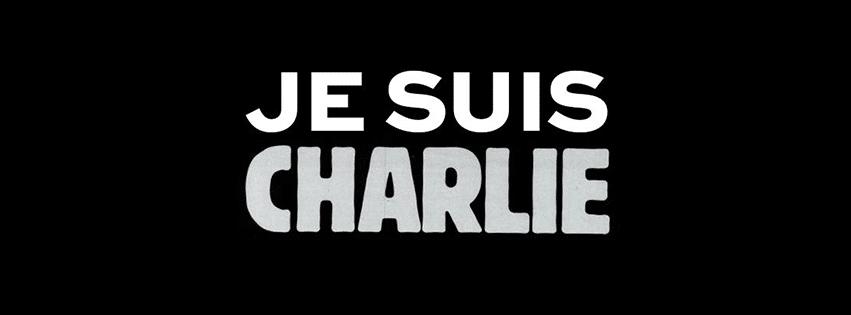 JesuisCharlie-Cover