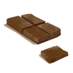 Isabelle Follador - Chocolat