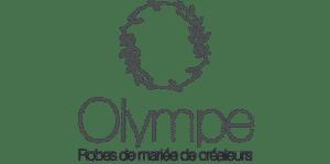 Olympe - Robes de mariées de créateurs
